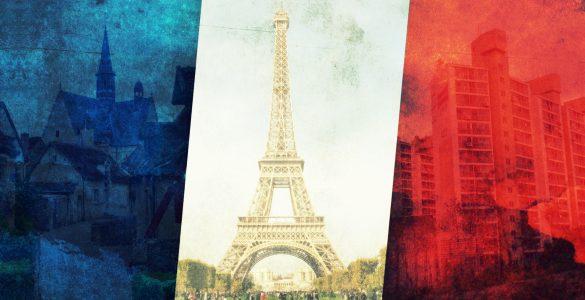 France Peripherique