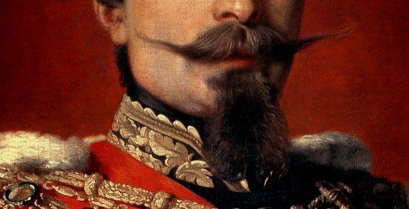 Napoléon III : injuste paria de l'Histoire de France