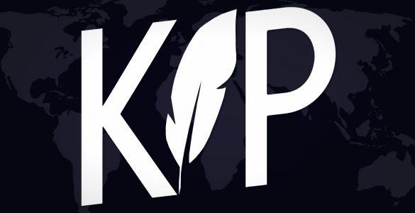 Manifeste de KIP