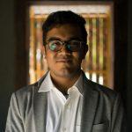 Mayank Sehgal