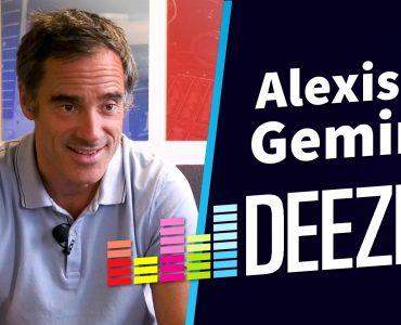 Alexis de Gemini