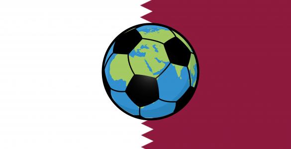 Qatar sport football